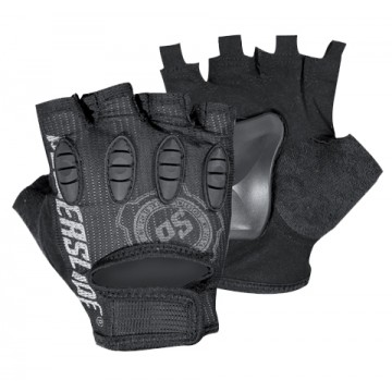Powerslide Race Glove