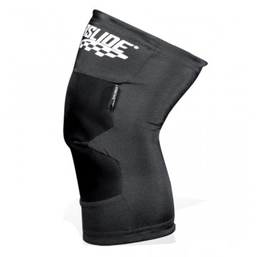 Powerslide Race Knee Pad