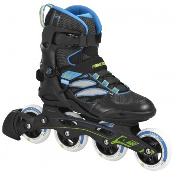Rolki Powerslide Epsilon Men SMU