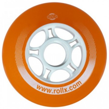 Roll'X 84mm X'Bird 1 - 8szt.