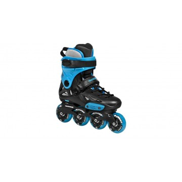 Rolki Powerslide Imperial Junior