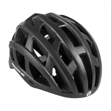 Kask Powerslide Elite Classic Black