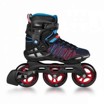 Rolki Powerslide Wraptor Men