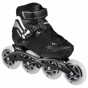 Rolki Powerslide Destiny 3in1