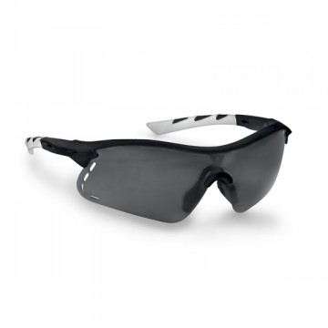 Okulary Powerslide Icon Sunglasses czarne