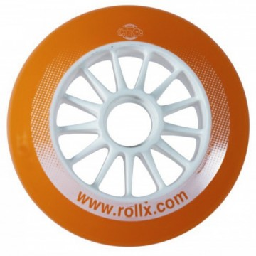 Roll'X 100mm X'Bird 1 - 8szt.