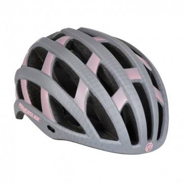 Kask Powerslade Elite Pure
