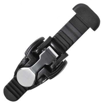 Klamra Powerslide Spider Buckle