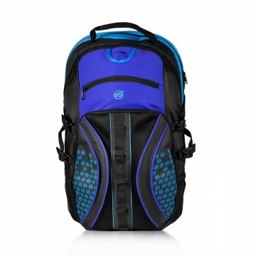 Powerslide - Phuzion Backpack