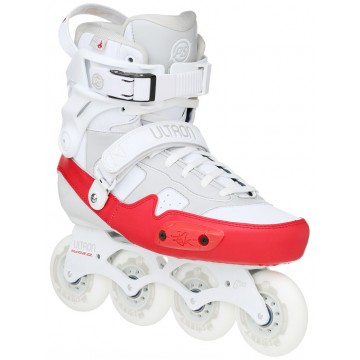 Rolki Powerslide Ultron