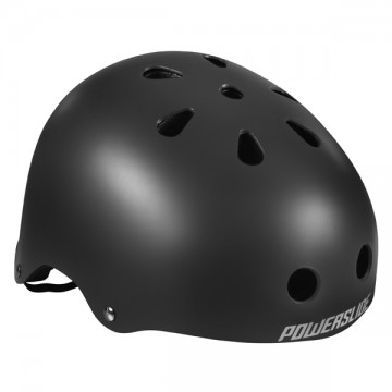 Kask Powerslide Allround Urban Black