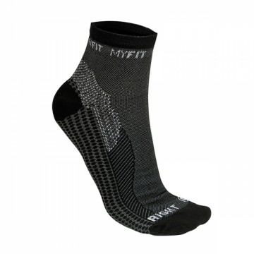 Skarpety Powerslide MyFit Skating Socks