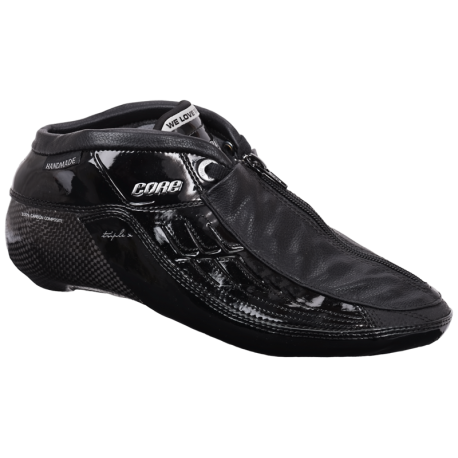 Buty Powerslide Core XXX Ice Speed