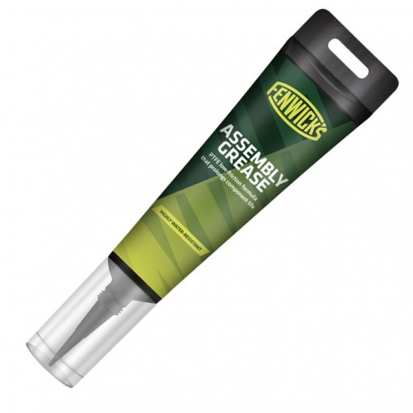 Fenwick's Assembly Grease